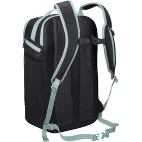 Marmot Monarch 34 Backpack Dark Charcoal/Blue Tint